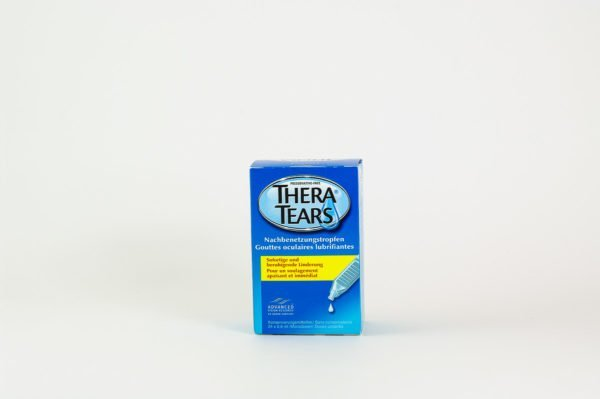 Theratears-600x399 (1)