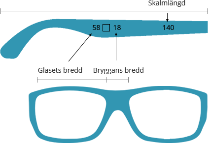 frame-size-guide